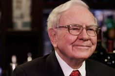 3Warren Buffett(Trades,Portfolio) had an inarguably poor 2015, with many of his top positions down and stock of his own company, Berkshire Hathaway (NYSE:BRK.A)(NYSE:BRK.B), falling around 13% for the year. Investors may view Buffett's performance from different perspectives. His tried-and-true giant positioning in American stalwart companies suffered last year as investors borne [...]