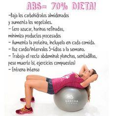 alimentos saludables para bajar de peso rapido