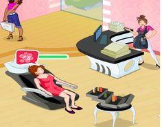 Perma Dükkanı ; Kral oyunlar, Perma Dükkanı oyununda iyi eğlenceler.  http://www.oyunskor.tv.tr/kral-oyunlar/perma-dukkani.html