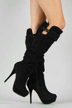 dabb3b914631 65 best Boots I love! images on Pinterest