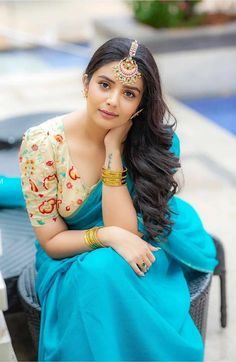 Beautiful Girl Indian, Beautiful Girl Image, Most Beautiful Indian Actress, Beautiful Saree, Indian Photoshoot, Saree Photoshoot, Indian Actress Photos, Indian Actresses, Actress Pics