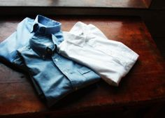 INDIVIDUALIZED SHIRTS インディビジュアライズドシャツ Custom Jackets, Bespoke Shirts, Custom Suits, Tailored Shirts, Allen Edmonds, Robert Graham, Sport Coats, Men's Jeans, Tampa Bay
