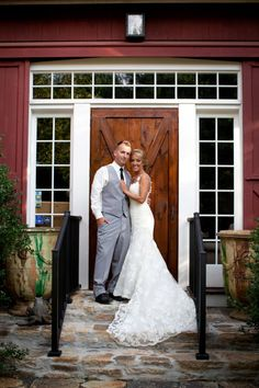 #EnzoaniRealBride Becky | The Westchester Wedding Planner, Ali Lee Photography