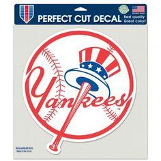 MLB New York Yank... www.757sc.com/... #nfl #mlb #nba #nhl