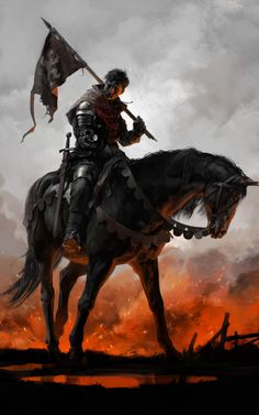 Deep Silver to publish Kingdom Come: Deliverance Warhorse Studios has partnered with Deep Silver to co-publish their crowdfunded medieval RPG Kingdom Come: Deliverance.