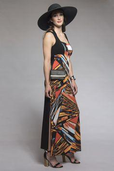 1b0cbbc8be1 Myco Anna est la boutique de vêtement en ligne pour femme à la recherche de  vêtements recyclés et originaux faits au Québec selon les tendances de mode.