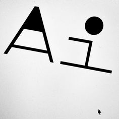 """Gefällt 45 Mal, 1 Kommentare - Loris Pernoux (@loris_pernoux) auf Instagram: """"#wip #new VegasMono is coming! More to see soon! . . #lorispernoux #soon #typography #font #letters…"""""""