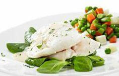 Filetes de Pescada com Camembert - Consultem esta deliciosa receita e ajudem-me a ganhar um Tablet na Promoção Poupar e Ganhar, só com a Pescanova.