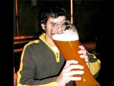 Lair ribeiro : Cerveja , Glúten , Doenças - YouTube