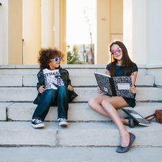 eef183c86349 Award-winning Babiators Sunglasses for babies and