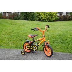 bike 59.99