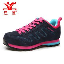 Like and Share if you want this  XIANG GUAN men women sport running shoes rhythm men's sneakers breathable outdoor athletic shoe size 36-44 free shipping 3377     Tag a friend who would love this!     FREE Shipping Worldwide     Get it here ---> http://workoutclothes.us/products/xiang-guan-men-women-sport-running-shoes-rhythm-mens-sneakers-breathable-outdoor-athletic-shoe-size-36-44-free-shipping-3377/    #yoga_shoes