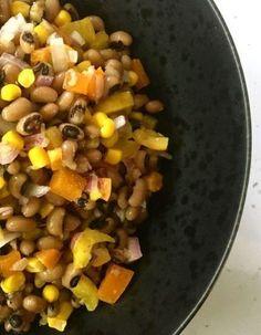 Για vegans Archives - Page 5 of 23 - www. The Kitchen Food Network, Types Of Food, Food Network Recipes, Healthy Recipes, Healthy Food, Beans, Vegetables, Cooking, Author