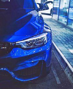 BMW Follow me for more @Pinterest:💎JennAudi👑🌸