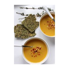 Sweet Potato Leek Soup, Celeriac, Cheeseburger Chowder, Stew, Whole Food Recipes, Potatoes, Fresh, Ethnic Recipes, Blog