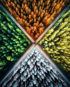 aerial photography drone Earth From Above: Stunning Drone Photography By Demas Rusli Design You Trust Photography Beach, Landscape Photography Tips, Aerial Photography, Nature Photography, Photography Ideas, Photography Wallpapers, Wedding Photography, Stunning Photography, Digital Photography