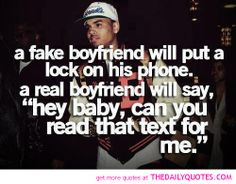 yeah....i wish..fake-boyfriend-cheating-quotes-sayings-pic-picture.jpg 500×391 pixels