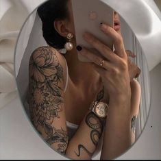 Rebellen Tattoo, Haut Tattoo, Piercing Tattoo, Piercings, Tattoo Fonts, Mini Tattoos, Body Art Tattoos, Small Tattoos, Sleeve Tattoos