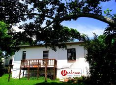 Houses & Flats for Sale in Grahamstown - Search Gumtree South Africa for your dream home in Grahamstown today! Gumtree South Africa, Single Bedroom, Pine Floors, Flats For Sale, Maine House, Organic Gardening, Farmhouse, Real Estate, Cabin