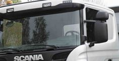 Scania Say Self-Driving Trucks are the Future http://behindthewheel.com.au/scania-say-self-driving-trucks-are-the-future/