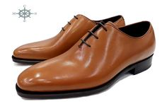 Nice Dress shoes  for Men by carinovn on Etsy