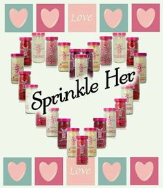 I Love Pink Zebra! Contact me for info. Host a party, become a consultant it just find some amazing smells for your home/office/dorm room. Pink Zebra Party, Pink Zebra Home, Pink Zebra Sprinkles, Pink Zebra Consultant, Valentine Day Gifts, Valentines, Car Freshener, Soy Wax Melts, Kitchen Redo