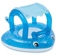 1//2//5//10x Aufblasbare schwimmende Getränk Cup Halter Swimming Pool Party
