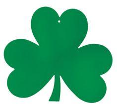 St Patrick's Day Crafts, Summer Crafts, St Patricks Day Decor Door, Shamrock Template, St Patricks Day Wallpaper, San Patrick, St Patrick's Day Decorations, St Pats, Celtic Wedding