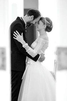Fotografie Nicole Lautner WEDDING PHOTOGRAPHER Passau / Freudenhain / Hochzeitsfotograf / München / Real, dreamy, romantic, and timeless