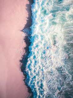 Fine Art & Photo Art by Aerial Artist Tobias Hägg, Airpixels. Quick Delivery - Worldwide Shipping for FREE - Unique Art & Posters. Tobias, Aerial Photography, Landscape Photography, Scenic Photography, Night Photography, Landscape Photos, Photography Tips, Shore Break, Colossal Art