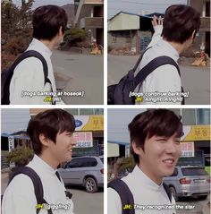 #JhopeWeLoveYou #JHopeYourePerfect  #JHopeissocute