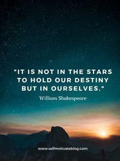 28 Brilliant William Shakespeare Quotes About Life, Success and Time – Self Moti… - Tout sur le jardin d'enfants 2020 William Shakespeare, Shakespeare Quotes Life, Insightful Quotes, Powerful Quotes, Star Quotes, Book Quotes, Lyric Quotes, Movie Quotes, Quotes Quotes