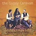 Caravan Rhythms by Gypsy Caravan