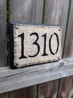 Hey, I found this really awesome Etsy listing at https://www.etsy.com/listing/173883889/home-address-sign-address-plaque-street