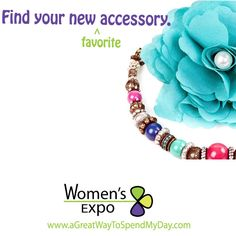 Find your new favorite #jewelry piece on October 4th!
