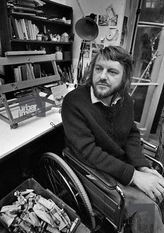 Explore the best Robert Wyatt quotes here at OpenQuotes. Quotations, aphorisms and citations by Robert Wyatt Robert Wyatt, Him Band, Music Is Life, Punk Rock, Pirates, Quotations, Musicians, Bands, Friends