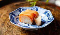 お料理 | 【公式】湯布院 湯富里の宿 一壷天