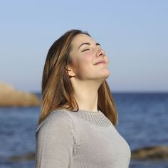 Breathe Your Way to a Fitter Body