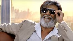 Kabali's new teaser gets tremendous response. Unveiled on 1st May, Kabali's trailer stormed the Youtube and smashed all the records. Being it the most.......Read More..