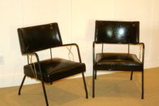 Seating in Furniture - Etsy Vintage - Page 13