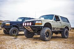 I chose this image as it would fit well on the front cover for the magazine which would also attract the eye of the target audience. Bronco Truck, Ford Bronco Ii, Ford 4x4, Car Ford, Diesel Trucks, Lifted Trucks, Ford Trucks, Pickup Trucks, Chevrolet Trucks