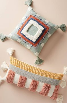Shop for Rayas Accent Pillow at ShopStyle.com