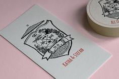 Letterpress-Love. Einladungskarten und Bierdeckel für Deine Hochzeit. // #letterpresslove #printstudio #letterpressonline #letterpresso #coaster #letterpresscards #wedding
