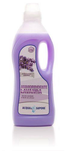 AmmorbidenteLavanda 2000 ml