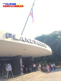 5 Things You Need to Know Before Visiting The Planetarium — The Filipino Homeschooler 5 Things, Filipino, Need To Know, Homeschool, Building, Travel, Viajes, Buildings, Destinations