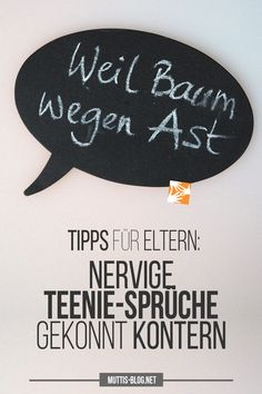 quotes for teens Weil Baum: Wie Eltern nervige Tee - quotes Parenting Teens, Parenting Quotes, Parenting Hacks, Narcissist Father, Narcissist Quotes, Teenager Quotes, Teen Quotes, Teen Sayings, Attachment Parenting