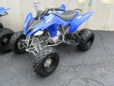 I love my green quad atv fever pinterest atv offroad and i have a raptor 250 fandeluxe Choice Image