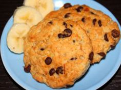 Ww Desserts, Thing 1, Cookies Et Biscuits, Macaroni And Cheese, Muffin, Breakfast, Ethnic Recipes, Dune, Food