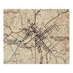 32 Best Blacksburg Virginia images