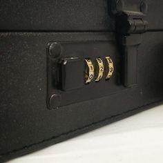 Ordner mit Passwort schützen – Windows Life Hack